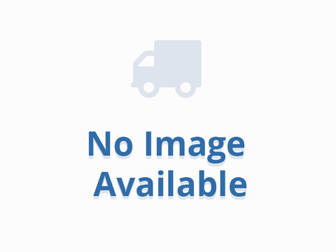 2021 Chevrolet Express 3500 4x2, Cutaway #21-9411 - photo 1